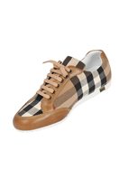 BURBERRY Ladies Sneaker Shoes #269
