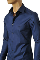 DOLCE & GABBANA Men's Dress Shirt #427