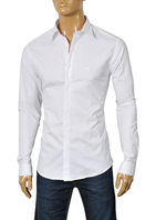 DOLCE & GABBANA Men's Dress Shirt #428