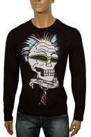 ED HARDY By Christian Audigier Long Sleeve Tee #3