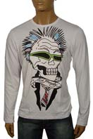 ED HARDY By Christian Audigier Long Sleeve Tee #4