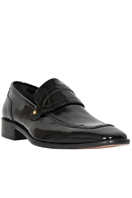 GUCCI Men's Dress Shoes #250