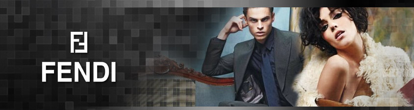 Designer Clothes | fashion-breaker.com - Best Prices on Designer Clothes Online!